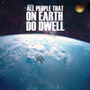 All People That On Earth Do Dwell - Simeon Lumgair (Arranged)