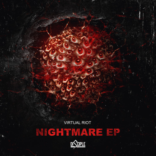 nightmare ep by virtual riot free listening on soundcloud