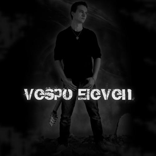 Vespo Eleven - Demo Album