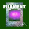 02.ya style ''Filament'' Beattape release