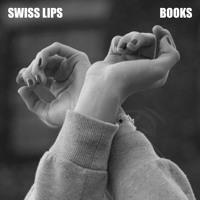Swiss Lips - Books