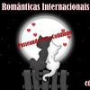 PREVIEW - ROMÂNTICAS  ORIGINAIS VOL 01.informações envie  email para djedsom@uol.com.br