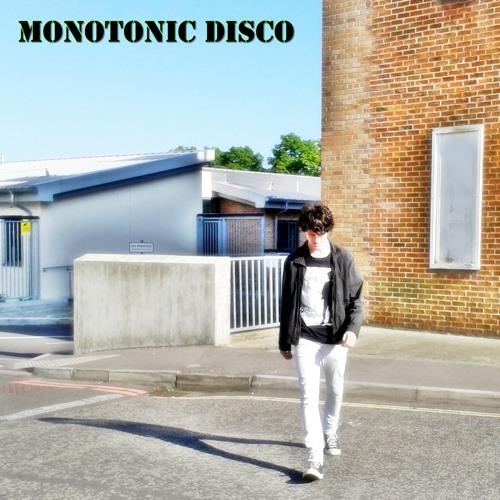 Monotonic Disco