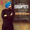 Swag Jatt Da - Ranjit Bawa ft Tigerstyle (Out Now)