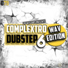 FL079 - Complextro & Dubstep: WAV Edition Vol 6 Sample Pack Demo