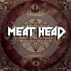 MEAT HEAD - Run Away