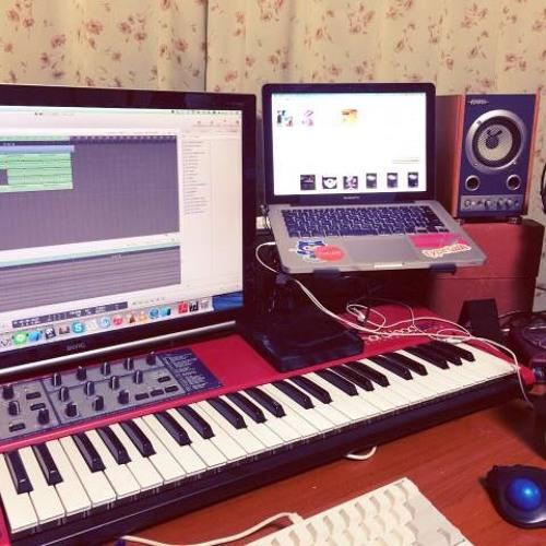 Groove Tone