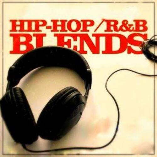 DJ Skeezo Hip Hop RNB Mix Jan 2011