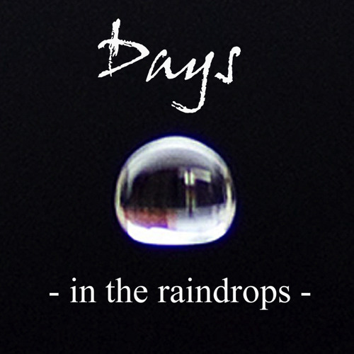 Days (English version)