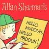 Hello Muddah, Hello Faddah (Ponchielli/Sherman remix)