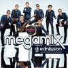 Dj ednilsson - Carlos Alarcon y Su Grupo Los Genios | Super Megamix 2015  [www.misteriomusic.com]