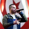 An anthem for Tunisia's revolution