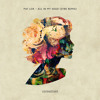 Pat Lok Feat. Desirée Dawson - All In My Head (SYRE Remix)
