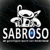 Muziekgroep Sabroso vol 9: Ole Ole