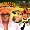 Madagascar Soundtrack - I like To Move It (Sunwell Trap Remix)