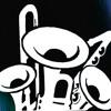 Muziekgroep Sabroso vol 9: Papadoepa