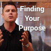3 Unusual Questions That Will Help You Discover Your Life Purpose