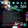 Pitbull - Mr Ibiza: EDM Remixes