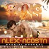 Download EP 33 : Alex Acosta Presents GCircuit SONG KRAN 9 (Special Podcast Edition) Mp3