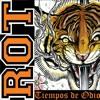 ROT - Tiempos De Odio (Album Preview) - 02 Por Siempre