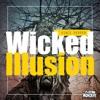 Vince Pepper - Wicked Illusion (Invertex Remix)