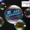 Nevelaar - Bubbles