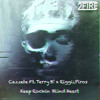 Keep Rockin Blind Heart (2Fire Edit)Buy=FreeDL