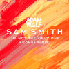 Sam Smith - I'm Not The Only One (Ameiro Kizomba)(Vocals by Nikki Hayes)