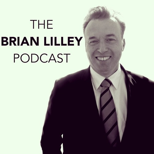 The Brian Lilley Podcast February 16, 2015