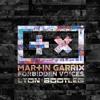 Martin Garrix - Forbidden Voices (Lyon Bootleg)