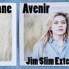 Louane - Avenir (Jim Slim Extended)