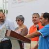 Enrique Ledezma, ciudadano de Puerto Vallarta