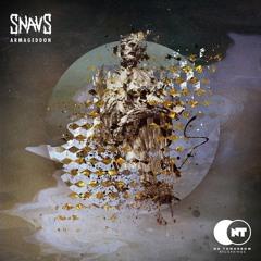 Snavs & Fabian Mazur -  Chaos