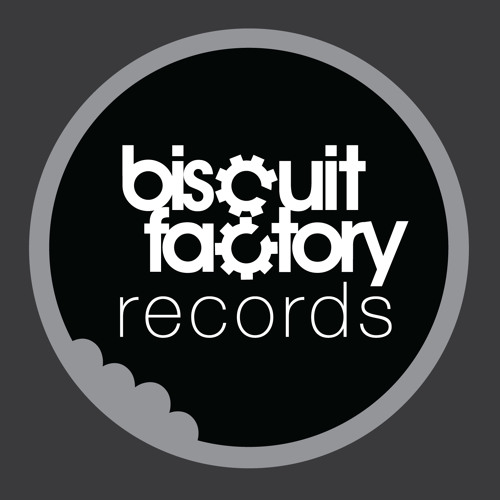 Matta - Sound System (Biscuit Factory) Out Now