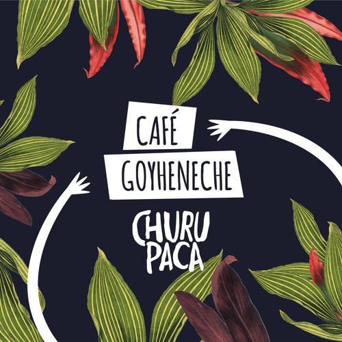 05 - Cafe Goyheneche