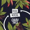 02 - Duda Morena (ft. Chango Spasiuk)