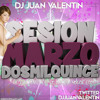 Sesion Marzo 2015 - Dj Juan Valentin(Reggaeton Electro Latino House Edm)