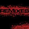 Trivium - Dusk Dismantled Rejected Mix