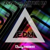 [EDM125] Z€n - Ignition (feat. Mitch DJ)