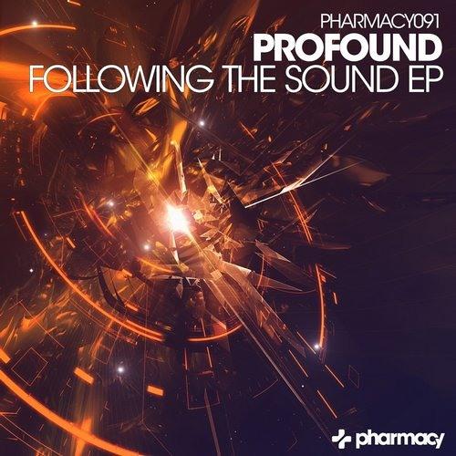 Following The Path ( Pharmacy Music )