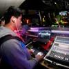 Dj Jean Lopez Mix Sesion Pioneer DDJ - WeGo