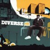 Diverse - Certified