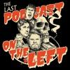 Episode64: Bonus Material: The Jonestown Death Tape
