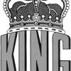 Imran Khan New Song DAS MENU {Imran Khan} ft {King}