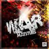 Matstubs - War