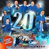 Jorge Y Banda Pachuco - Te Quiero A Ti Live Desde El Fua