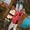 Nach Re Mora New Madrasi Style