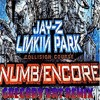 Linkin Park Feat. Jay-Z - Numb Encore (Gregory Vrt Remix)[Full Preview Version]