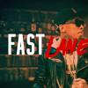 DJ Mustard x Tyga Type Beat Fast Lane (prod. Foreign Beats)