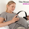 4 - This Mozart For Baby Does Relax And Makes My Baby Sleep Like An Angel !